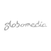 Globomedia